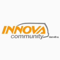 Innova Community (IC)