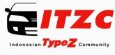 itzc01