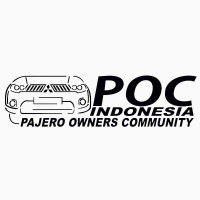 POC Indonesia