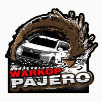 Warkop Pajero ID