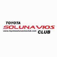 Toyota Soluna Vios Club (TSVC)