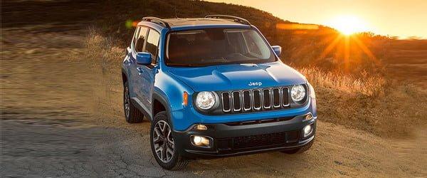 jeep_renegade_blue