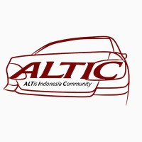 ALTis Indonesia Community