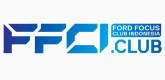 ffci01