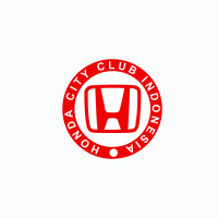 Honda City Club Indonesia Cityzen