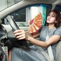 Kebiasaan-Buruk-Ini-Membuat-Service-AC-Mobil-Sia-Sia-3-1024x683