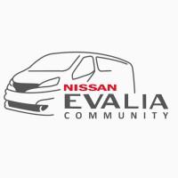Nissan Evalia Community