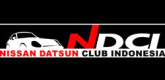 Nissan-Datsun-Club-Indonesia-(NDCI)