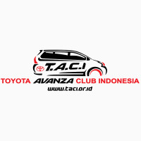 Toyota Avanza Club Indonesia