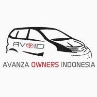 Avanza Owners Indonesia