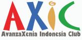 axic01