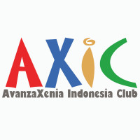 AvanzaXenia Indonesia Club (AXIC)