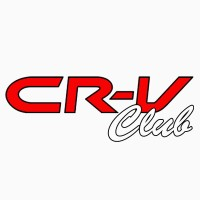 CR-V Club Indonesia