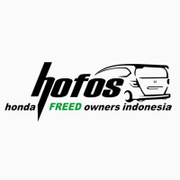 Honda Freed Owner