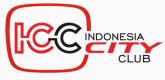 icc01