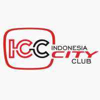 Indonesia City Club (ICC)