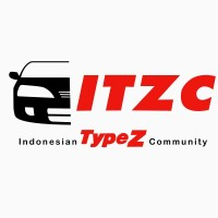 Indonesian Type Z Community