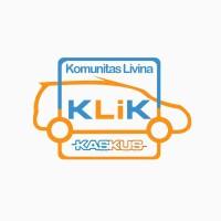 Komunitas Livina Kaskus (KLIK)