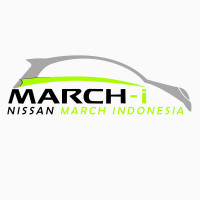 Nissan March Indonesia