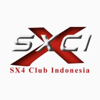 SX4 Club Indonesia (SXCI)