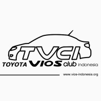 Toyota Vios Club Indonesia (TVCI)