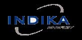 logo-pt-indika-energy-tbk