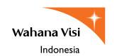 Logo Wahana Visi Baru tanpa world vision