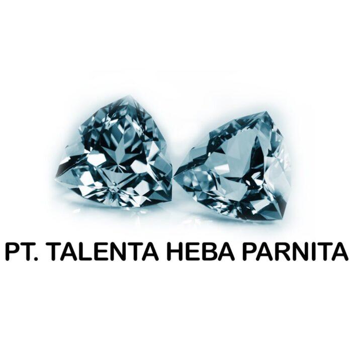 Talenta Heba Parnita
