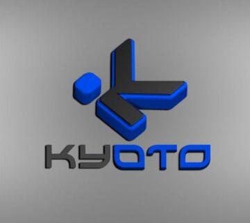 Cara kerja filter kabin kyoto
