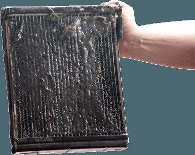 Evaporator-AC-Mobil-Berlendir-Rotary-Bintaro-4-