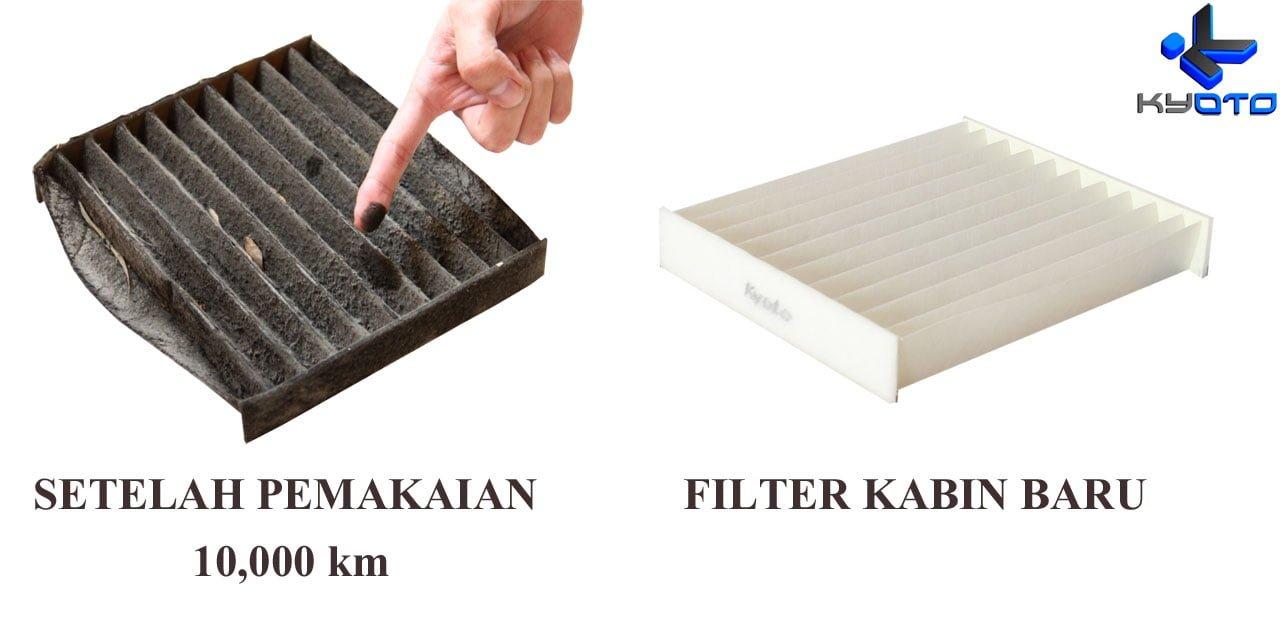 Filter-kabin-setelah-pemakaian-10.000-KM