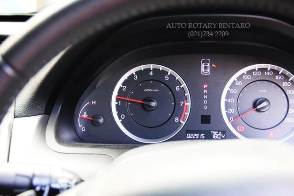 RPM-NAIK-DIATAS-1.000