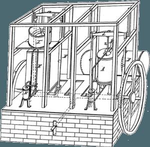 Tahukan-Anda-Awal-Mula-Dibuatnya-Air-Conditioner-(AC)