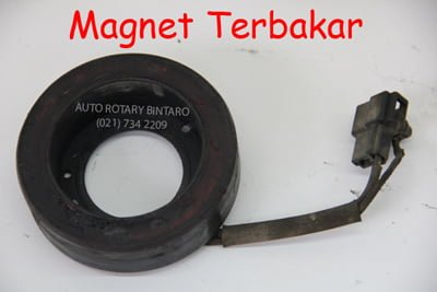 magnet-terbakar