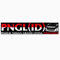 PNGL-ID