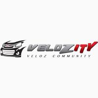 Veloz Community(Velozity)