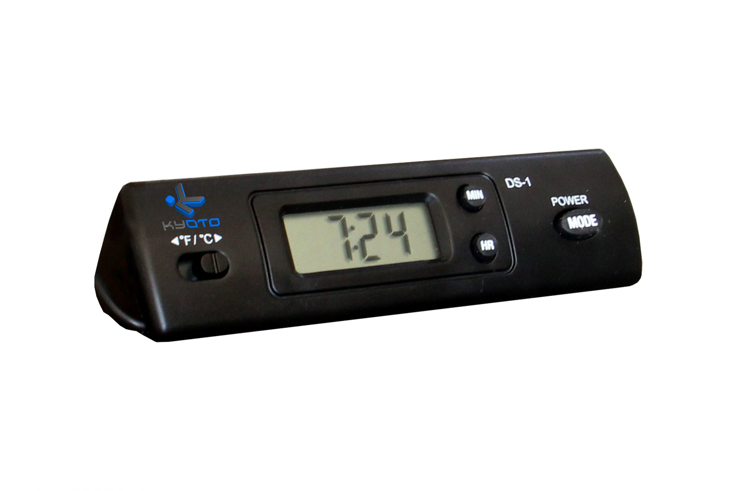 Thermometer digital kyoto kt-01 (1).jpg