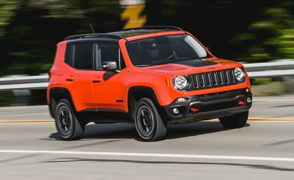 2015-jeep-renegade-trailhawk-review-car-and-driver-photo-662241-s-429x262
