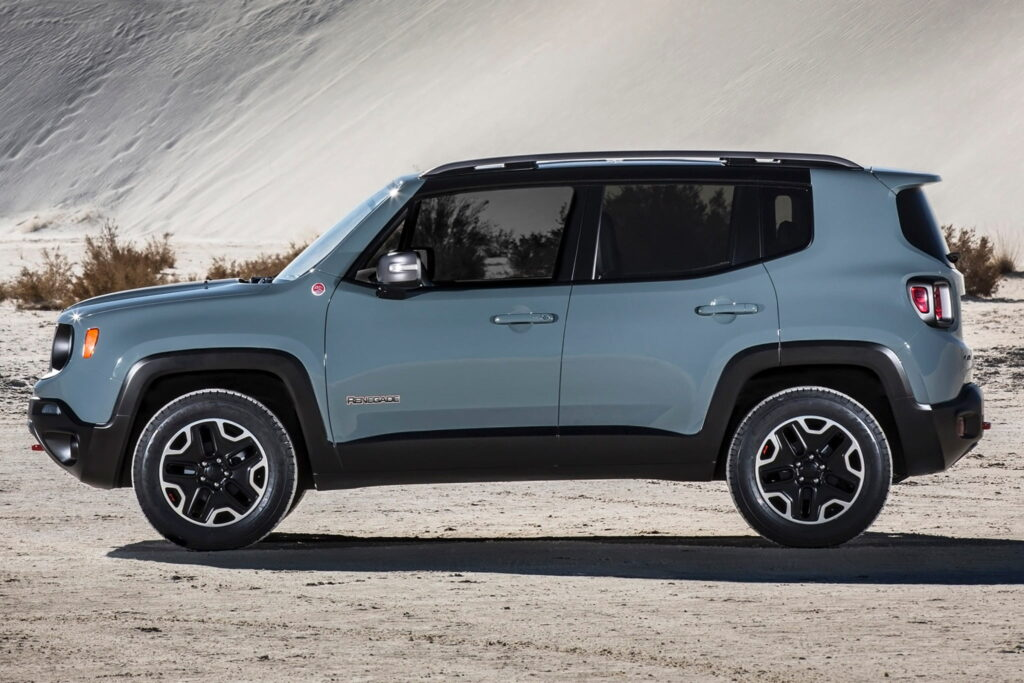 2016_jeep_renegade_4dr-suv_trailhawk_s_oem_1_2048