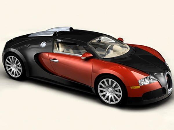 bugatti_veyron_01-jpg18b66279-7216-477c-864b-266c7b7bd1e0larger