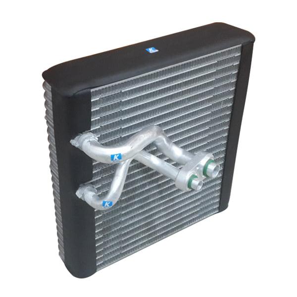 evaporator-chevrolet-orlando-2