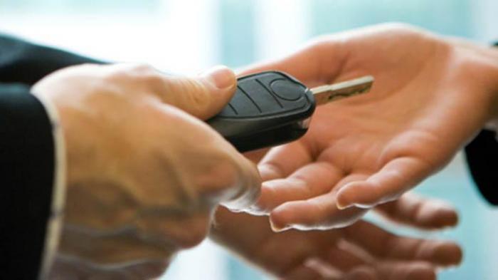 harga-service-ac-mobil-berdasarkan-kerusakan-dan-perbaikannya-1