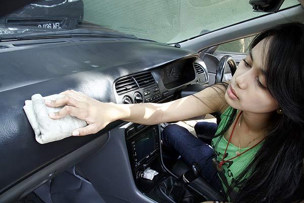 harga-service-ac-mobil-berdasarkan-kerusakan-dan-perbaikannya-3