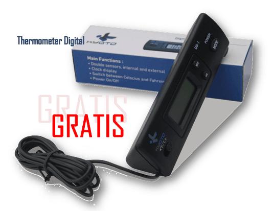 PATAS AC (PAKET KOMUNITAS SERVICE AC) (2)