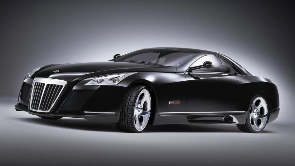 supercar-mercedes-maybach-exelero-v-biturbo-car-hd-78280