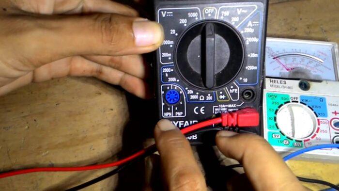 Bagaimana Cara Tahu Penyebab Kompresor AC Mobil Rusak?