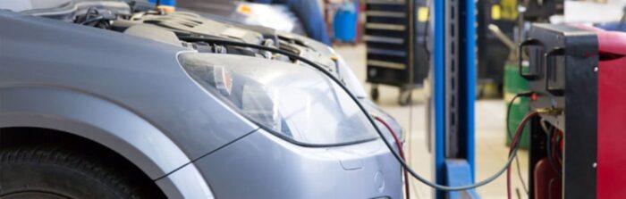 Biaya Service Ac Mobil Berdasarkan Kerusakan Dan Perbaikannya