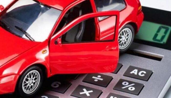Biaya Service AC Mobil Berdasarkan Kerusakan dan Perbaikannya4