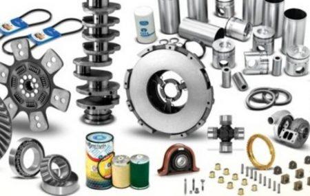 Harga Jual Kompresor AC Mobil Berbeda Tergantung Merk Mobilnya Kompresor mobil anda sudah saatnya diganti? Mungkin sebaiknya anda harus melihat perbandingan harganya dipasaran dulu. Harga kompresor AC mobil mempunyai kisaran nilaiyang beda-beda. Berdasarkan pengamatan kami, perbedaan harga setiap kompresor umumnya dipengaruhi oleh merk kompresor.Jenis mobil yang akan dipasangi kompresor, dan jenis kompresor itu sendiri (apakah […]