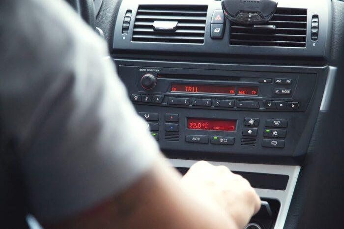 Tips Cerdas Memilih Bengkel AC Mobil5